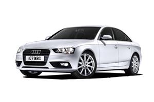 Audi A4 B8 Autoradio Android DVD GPS Navigation | Android Autoradio GPS Navi DVD Player Navigation für Audi A4 B8