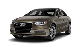 Audi A3 Autoradio Android DVD GPS Navigation | Android Autoradio GPS Navi DVD Player Navigation für Audi A3