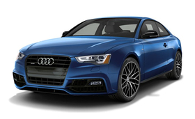 Audi A5 Autoradio Android DVD GPS Navigation | Android Autoradio GPS Navi DVD Player Navigation für Audi A5