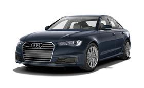 Audi A6 Autoradio DVD Player GPS Navigation | Multimedia-Navigationssystem Autoradio DVD Player Speziell für Audi A6