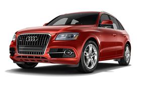 Audi Q5 Autoradio DVD Player GPS Navigation | Multimedia-Navigationssystem Autoradio DVD Player Speziell für Audi Q5