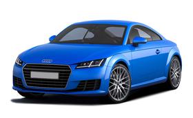 Audi TT Autoradio Android DVD GPS Navigation | Android Autoradio GPS Navi DVD Player Navigation für Audi TT