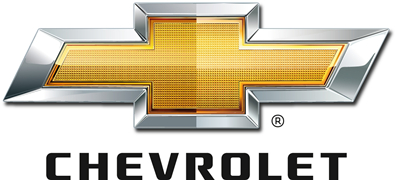 Chevrolet Autoradio DVD Player GPS Navigation | Multimedia-Navigationssystem Autoradio DVD Player Speziell für Chevrolet