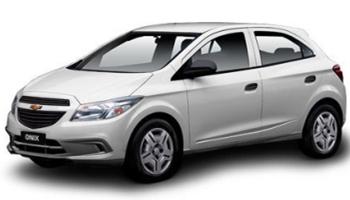 Chevrolet Onix Autoradio DVD Player GPS Navigation | Multimedia-Navigationssystem Autoradio DVD Player Speziell für Chevrolet Onix