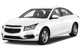 Chevrolet Cruze Autoradio Android DVD GPS Navigation | Android Autoradio GPS Navi DVD Player Navigation für Chevrolet Cruze