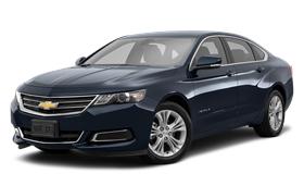 Chevrolet Impala Autoradio DVD Player GPS Navigation | Multimedia-Navigationssystem Autoradio DVD Player Speziell für Chevrolet Impala
