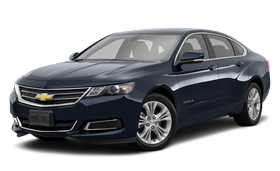 Chevrolet Impala Autoradio Android DVD GPS Navigation   Android Autoradio GPS Navi DVD Player Navigation für Chevrolet Impala