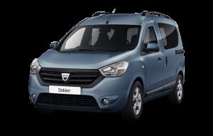 Dacia Dokker Autoradio DVD Player GPS Navigation | Multimedia-Navigationssystem Autoradio DVD Player Speziell für Dacia Dokker