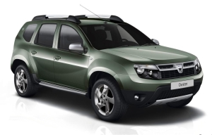 Dacia Duster Autoradio Android DVD GPS Navigation | Android Autoradio GPS Navi DVD Player Navigation für Dacia Duster