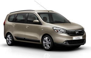 Dacia Lodgy Autoradio Android DVD GPS Navigation | Android Autoradio GPS Navi DVD Player Navigation für Dacia Lodgy