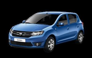 Dacia Sandero Autoradio Android DVD GPS Navigation | Android Autoradio GPS Navi DVD Player Navigation für Dacia Sandero