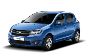 Dacia Sandero Autoradio DVD Player GPS Navigation | Multimedia-Navigationssystem Autoradio DVD Player Speziell für Dacia Sandero