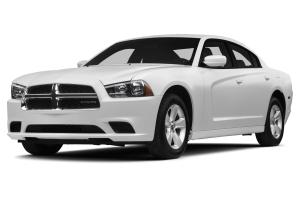 Dodge Charger Autoradio DVD Player GPS Navigation | Multimedia-Navigationssystem Autoradio DVD Player Speziell für Dodge Charger