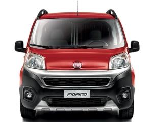 Fiat Fiorino Autoradio Android DVD GPS Navigation | Android Autoradio GPS Navi DVD Player Navigation für Fiat Fiorino