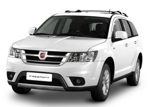 Fiat Freemont Autoradio Android DVD GPS Navigation | Android Autoradio GPS Navi DVD Player Navigation für Fiat Freemont