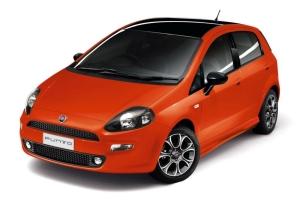 Fiat Grande Punto Autoradio DVD Player GPS Navigation | Multimedia-Navigationssystem Autoradio DVD Player Speziell für Fiat Grande Punto