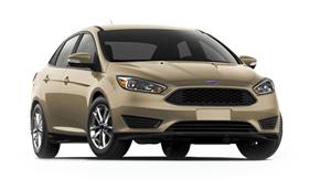Ford Focus Autoradio DVD Player GPS Navigation | Multimedia-Navigationssystem Autoradio DVD Player Speziell für Ford Focus