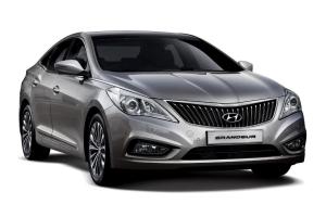 Hyundai Grandeur Autoradio Android DVD GPS Navigation | Android Autoradio GPS Navi DVD Player Navigation für Hyundai Grandeur