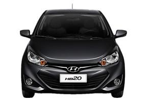 Hyundai HB20 Autoradio Android DVD GPS Navigation | Android Autoradio GPS Navi DVD Player Navigation für Hyundai HB20