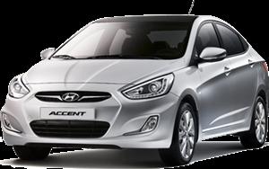 Hyundai Accent Autoradio Android DVD GPS Navigation   Android Autoradio GPS Navi DVD Player Navigation für Hyundai Accent