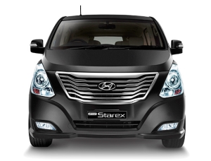 Hyundai Grand Starex Autoradio Android DVD GPS Navigation | Android Autoradio GPS Navi DVD Player Navigation für Hyundai Grand Starex