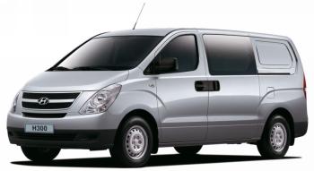 Hyundai H300 Autoradio Android DVD GPS Navigation | Android Autoradio GPS Navi DVD Player Navigation für Hyundai H300