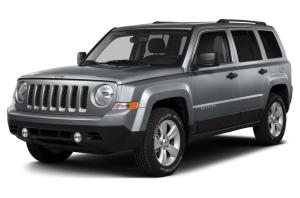 Jeep Patriot Autoradio DVD Player GPS Navigation   Multimedia-Navigationssystem Autoradio DVD Player Speziell für Jeep Patriot