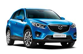 Mazda CX-5 Autoradio DVD Player GPS Navigation | Multimedia-Navigationssystem Autoradio DVD Player Speziell für Mazda CX-5