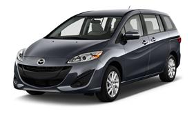 Mazda 5 Autoradio Android DVD GPS Navigation | Android Autoradio GPS Navi DVD Player Navigation für Mazda 5