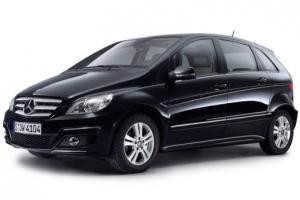 Mercedes B Klasse W245 Autoradio Android DVD GPS Navigation | Android Autoradio GPS Navi DVD Player Navigation für Mercedes B Klasse W245