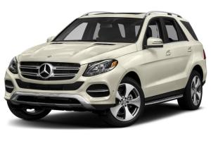 Mercedes GLE-Klasse Autoradio DVD Player GPS Navigation | Multimedia-Navigationssystem Autoradio DVD Player Speziell für Mercedes GLE-Klasse