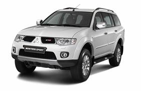 Mitsubishi Montero Sport Autoradio Android DVD GPS Navigation | Android Autoradio GPS Navi DVD Player Navigation für Mitsubishi Montero Sport