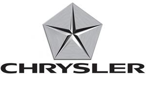 Chrysler Autoradio DVD Player GPS Navigation | Multimedia-Navigationssystem Autoradio DVD Player Speziell für Chrysler