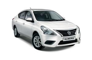 Nissan Almera Autoradio Android DVD GPS Navigation   Android Autoradio GPS Navi DVD Player Navigation für Nissan Almera