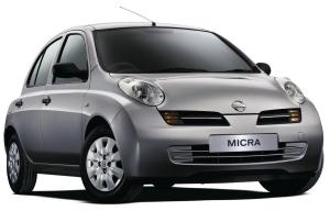 Nissan Micra Autoradio Android DVD GPS Navigation | Android Autoradio GPS Navi DVD Player Navigation für Nissan Micra