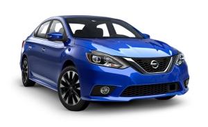 Nissan Sentra Autoradio DVD Player GPS Navigation | Multimedia-Navigationssystem Autoradio DVD Player Speziell für Nissan Sentra