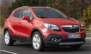Opel Mokka Autoradio Android DVD GPS Navigation | Android Autoradio GPS Navi DVD Player Navigation für Opel Mokka