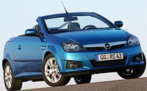 Opel Tigra Autoradio Android DVD GPS Navigation | Android Autoradio GPS Navi DVD Player Navigation für Opel Tigra