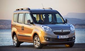 Opel Combo Autoradio DVD Player GPS Navigation | Multimedia-Navigationssystem Autoradio DVD Player Speziell für Opel Combo