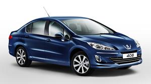 Peugeot 408 Autoradio DVD Player GPS Navigation | Multimedia-Navigationssystem Autoradio DVD Player Speziell für Peugeot 408