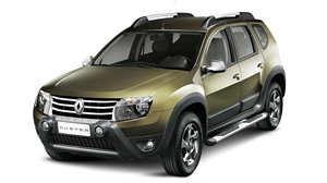 Renault Duster Autoradio Android DVD GPS Navigation | Android Autoradio GPS Navi DVD Player Navigation für Renault Duster
