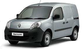 Renault Kangoo Autoradio Android DVD GPS Navigation | Android Autoradio GPS Navi DVD Player Navigation für Renault Kangoo