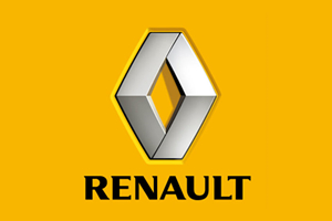 Renault Autoradio Android DVD GPS Navigation | Android Autoradio GPS Navi DVD Player Navigation für Renault