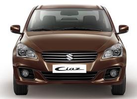 Suzuki Ciaz Autoradio DVD Player GPS Navigation | Multimedia-Navigationssystem Autoradio DVD Player Speziell für Suzuki Ciaz