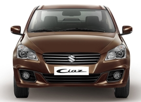 Suzuki Ciaz Autoradio Android DVD GPS Navigation | Android Autoradio GPS Navi DVD Player Navigation für Suzuki Ciaz