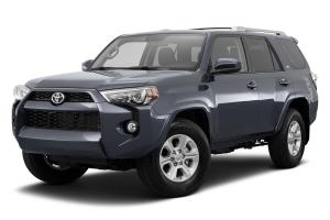 Toyota 4Runner Autoradio Android DVD GPS Navigation | Android Autoradio GPS Navi DVD Player Navigation für Toyota 4Runner