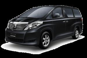 Toyota Alphard Autoradio DVD Player GPS Navigation   Multimedia-Navigationssystem Autoradio DVD Player Speziell für Toyota Alphard