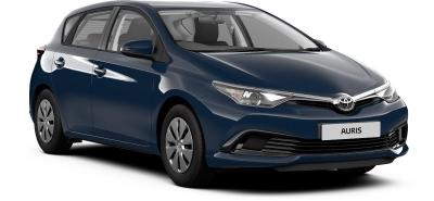 Toyota Auris Autoradio DVD Player GPS Navigation | Multimedia-Navigationssystem Autoradio DVD Player Speziell für Toyota Auris