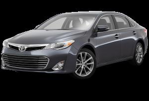Toyota Avalon Autoradio Android DVD GPS Navigation | Android Autoradio GPS Navi DVD Player Navigation für Toyota Avalon