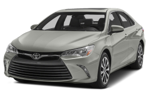 Toyota Camry Autoradio DVD Player GPS Navigation   Multimedia-Navigationssystem Autoradio DVD Player Speziell für Toyota Camry